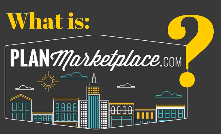 What is PlanMarketplace?