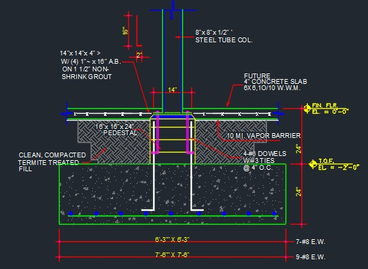 Excavator also Restaurant Table Construction Drawings Cad furthermore Stairs Plan Dwg further 58 Wardrobe further Bed Plan And Elevation Autocad Blocks. on stairs autocad blocks