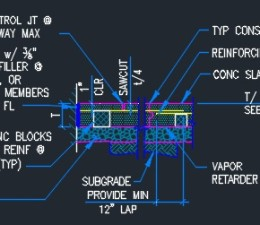 Fire Department Connection Wall Mounted Cad Files Dwg