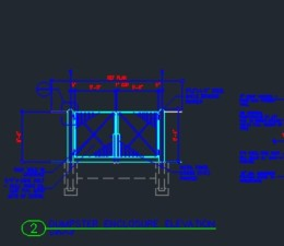 Window Head Detail- Wood Header - CAD Files, DWG files, Plans and Details
