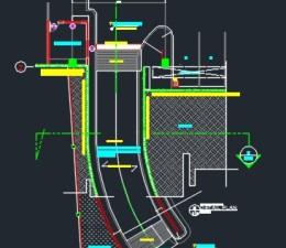 Catch Basin Construction Details Precast Concrete