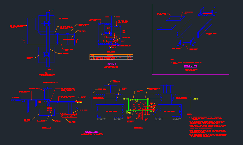 Mosque Dwg Block For Autocad X likewise Architectural Renderings moreover Corinthian Column Dwg Detail For Autocad likewise Tap Ejercicos Dwg Block For Autocad also Main Plant Kitpx Graphics. on electrical plans drawings