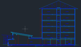 Top categories of CAD drawings and details.