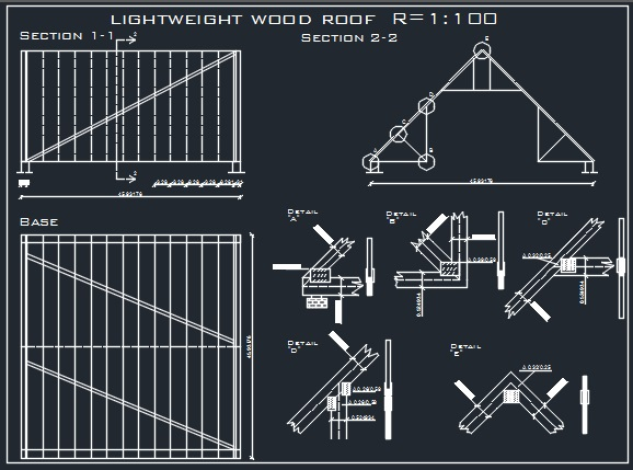 Wood Retaining Wall Plans