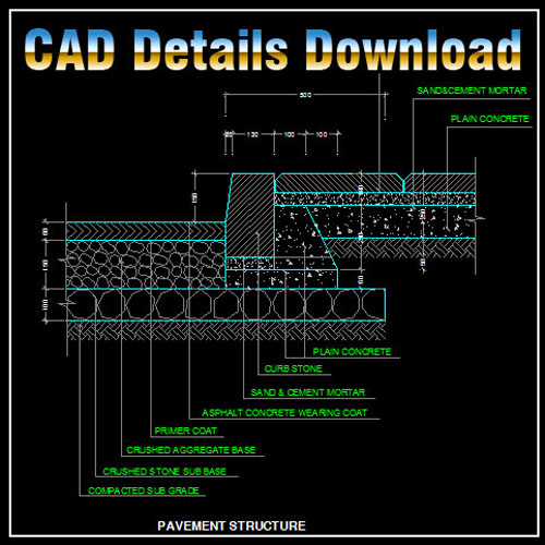 Flooring Details】★ Cad Files Dwg Files Plans And Details