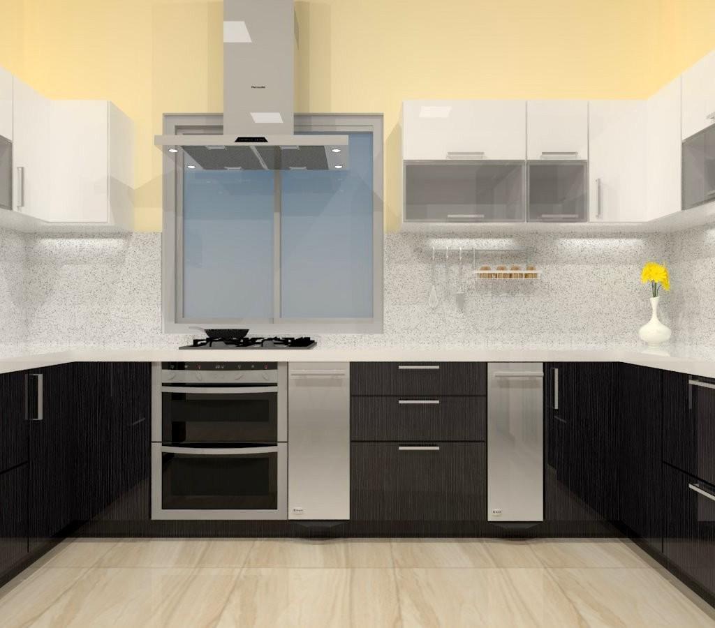 Modular kitchen hyderabad photos M - Reviews online