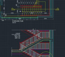 Roof Garden Detail - CAD Files, DWG files, Plans and Details
