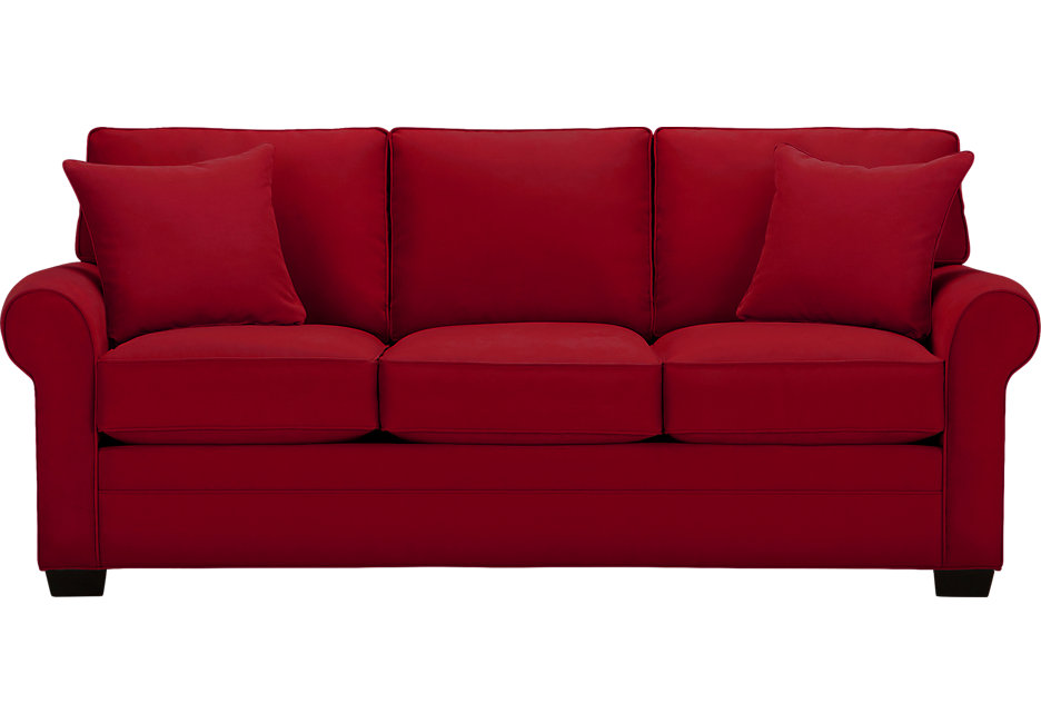 Sofa Cad Files Dwg Files Plans And Details